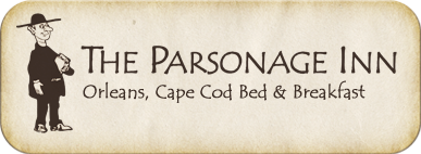 Parsonage Inn (East Orleans, Cape Cod, Massachusetts)