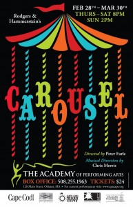 Carousel_NewDatesWeb-662x1024
