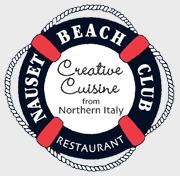 nbc-logo-w-center2