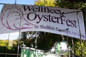 wellfleet-oysterfest-drums-on-music-stage