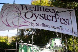 wellfleet-oysterfest-drums-on-music-stage