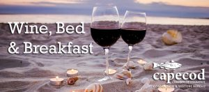 890x392xWine-Bed-and-Breakfast-logo_jpg_pagespeed_ic_Ak6uoWLQu1