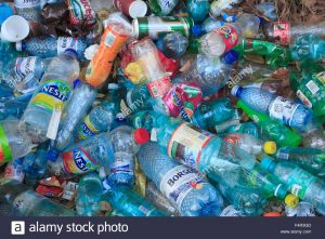 plastic-bottles-pollution-illegal-waste-disposal-F4R3GD