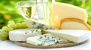 cheese and wine 3