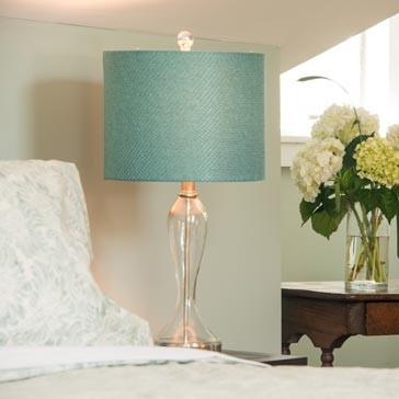 ladyewood lamp