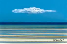 Skaket Beach, Orleans