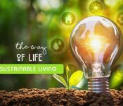 sustainable-living